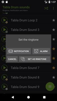 Appp.io - Tabla Drum sounds screenshot 2