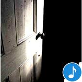 Appp.io - Creaky Door sounds icon