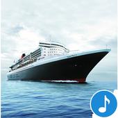 Appp.io - Nautical Sounds icon