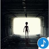 Appp.io - UFO sounds icon
