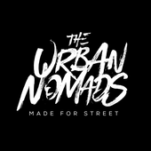 The Urban Nomads icon