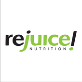 Rejuice Nutrition icon