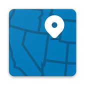Area Code icon