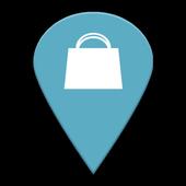 AShop, la communauté. icon