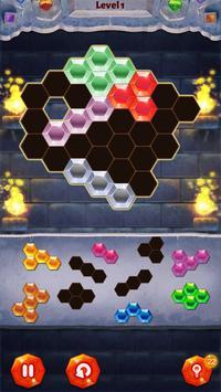 Jelly Treasures screenshot 3