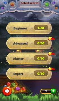 Jelly Treasures screenshot 4