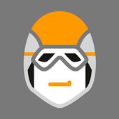 Assurpeople.com - les meilleurs conducteurs ! icon