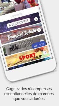 Assurpeople.com - les meilleurs conducteurs ! screenshot 6