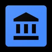 MIT 3 icon