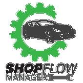ShopFlow icon