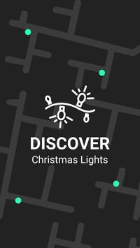 rudolph the christmas light finder apk