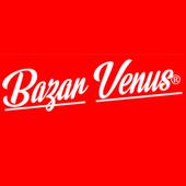 Bazar Venus Web Shop Honduras icon