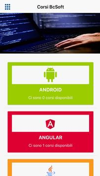 BcSoft Mobile screenshot 3