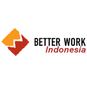 Better Work Indonesia icon