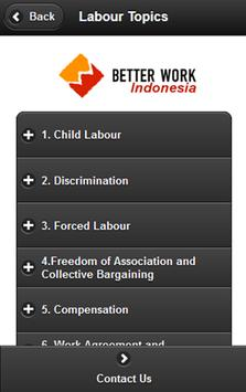 Better Work Indonesia screenshot 1