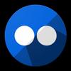 Flash Ninja Private 4G Browser icon