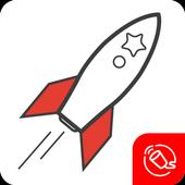 사운들리 데모(Demo) icon