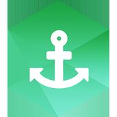 Bitport.io icon