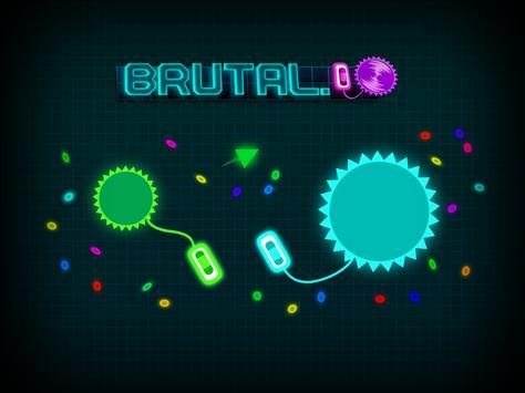 Brutal.io screenshot 5