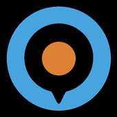 bThere icon