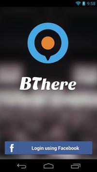 bThere screenshot 2