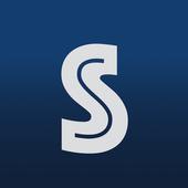 Siftr App icon
