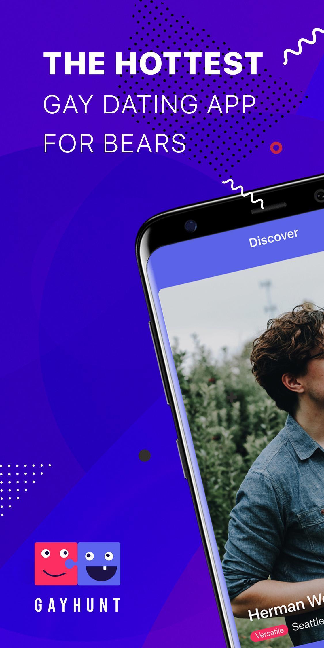 Sugar Dating App Kenwood Surround Sound Hook up