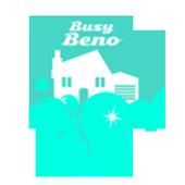 BusyBeno icon