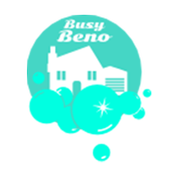 BusyBeno Agent icon