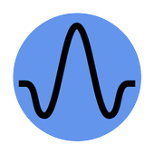 WaveViewer icon