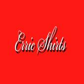 ERRIC SHIRTS icon