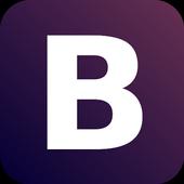 Bitlits Blockchain Games icon