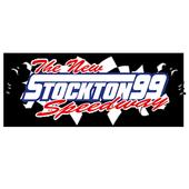 Stockton 99 Speedway icon