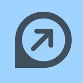 springzy icon