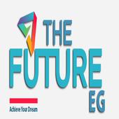Thefuture EG icon