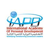 IAPD icon
