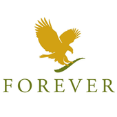 Forever Living Products icon