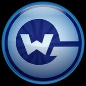 World-gadgets icon