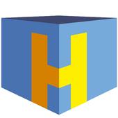Hikaya icon