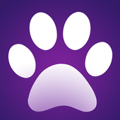 Pawbly icon