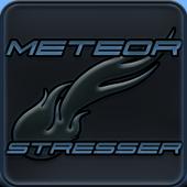 Meteor-Stresser (DDoS) icon