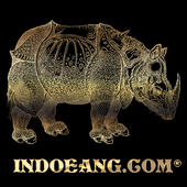 INDOEANG icon