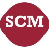 SCM - Online Veg & Fruits Order icon