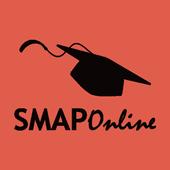 UTHM - SMAPOnline icon