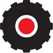 meratractor Live icon