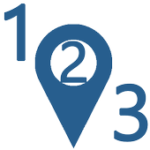 123Findu - Events icon
