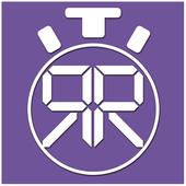 Race Ready Team icon