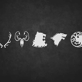 News/Wiki for Game of Thrones icon