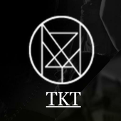 TKT icon