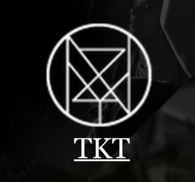TKT poster